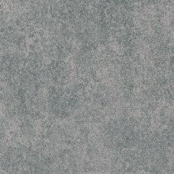 Gala Stucco Veneziano | GAA404 | Drapery fabrics | Omexco