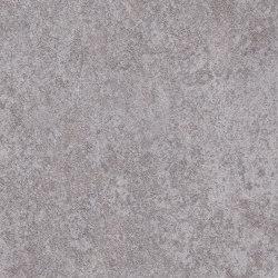 Gala Stucco Veneziano | GAA405 | Tessuti decorative | Omexco