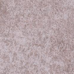Gala Stucco Veneziano | GAA406 | Drapery fabrics | Omexco