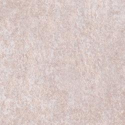 Gala Stucco Veneziano | GAA407 | Drapery fabrics | Omexco