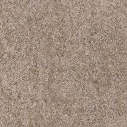 Gala Stucco Veneziano | GAA415 | Drapery fabrics | Omexco