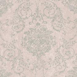 Gala Victorian Damask | GAA105 | Revestimientos de paredes / papeles pintados | Omexco