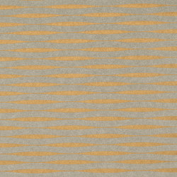 Vogue Wave | VOG108 | Tessuti decorative | Omexco