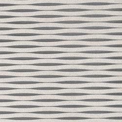 Vogue Wave | VOG135 | Drapery fabrics | Omexco