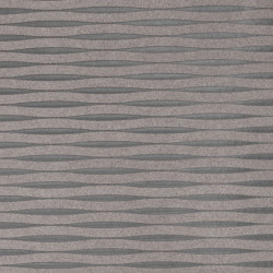 Vogue Wave | VOG136 | Tessuti decorative | Omexco