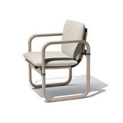 Loop Chair | Sillas | Giorgetti