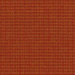 Armadillo Anvil | Upholstery fabrics | Camira Fabrics