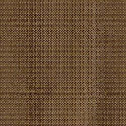 Armadillo Arc | Upholstery fabrics | Camira Fabrics