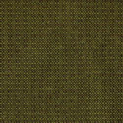 Armadillo Battle | Upholstery fabrics | Camira Fabrics
