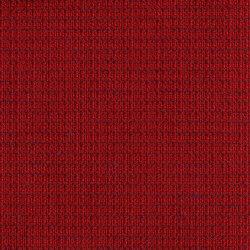 Armadillo Brace | Upholstery fabrics | Camira Fabrics