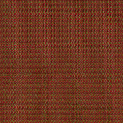 Armadillo Farrier | Upholstery fabrics | Camira Fabrics