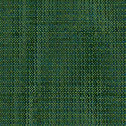 Armadillo Gauntlet | Upholstery fabrics | Camira Fabrics