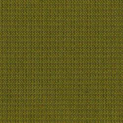 Armadillo Greave | Upholstery fabrics | Camira Fabrics
