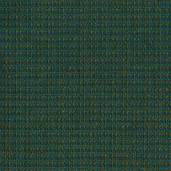 Armadillo Guard | Upholstery fabrics | Camira Fabrics