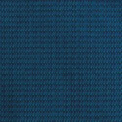 Armadillo Knight | Upholstery fabrics | Camira Fabrics