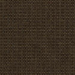 Armadillo Metal | Upholstery fabrics | Camira Fabrics