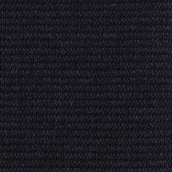 Armadillo Secure | Upholstery fabrics | Camira Fabrics