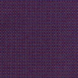 Armadillo Vice | Upholstery fabrics | Camira Fabrics