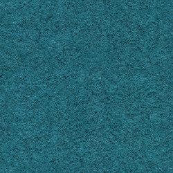 Blazer Abertay | Tessuti imbottiti | Camira Fabrics