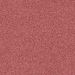 Blazer Barlborough | Upholstery fabrics | Camira Fabrics