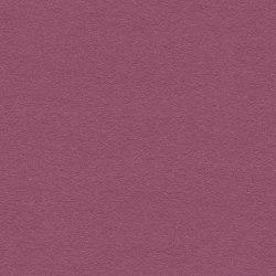 Blazer Barnard | Upholstery fabrics | Camira Fabrics