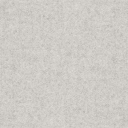 Blazer Dartmouth | Upholstery fabrics | Camira Fabrics