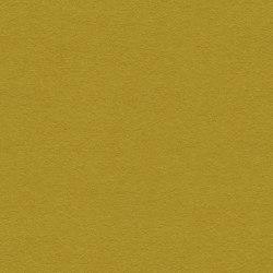 Blazer Eynesbury | Upholstery fabrics | Camira Fabrics