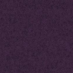 Blazer Holyoke | Tejidos tapicerías | Camira Fabrics