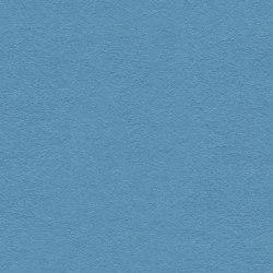 Blazer Marymount | Upholstery fabrics | Camira Fabrics