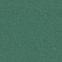 Blazer Montcrest | Upholstery fabrics | Camira Fabrics