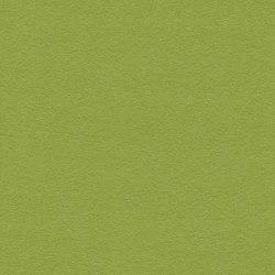Blazer Penola | Upholstery fabrics | Camira Fabrics