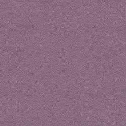 Blazer Scottsdale | Upholstery fabrics | Camira Fabrics
