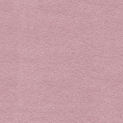 Blazer Stanford | Upholstery fabrics | Camira Fabrics