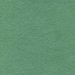 Blazer Tyndale | Upholstery fabrics | Camira Fabrics