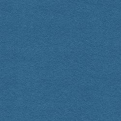 Blazer Vassar | Upholstery fabrics | Camira Fabrics