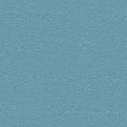 Blazer Woodcroft | Upholstery fabrics | Camira Fabrics