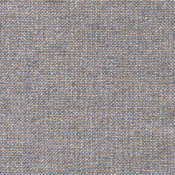 Carlow Ardee | Drapery fabrics | Camira Fabrics
