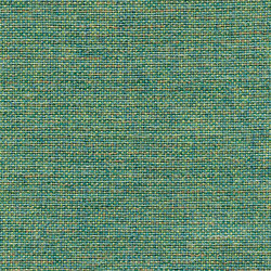 Carlow Ardmore | Drapery fabrics | Camira Fabrics