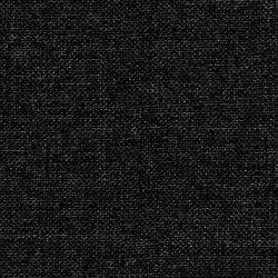 Carlow Avoca | Drapery fabrics | Camira Fabrics