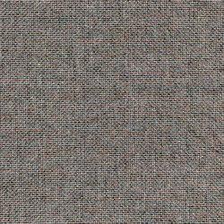 Carlow Ballina | Drapery fabrics | Camira Fabrics