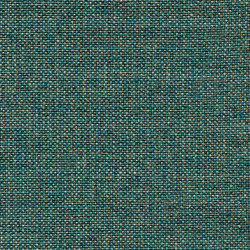 Carlow Bree | Drapery fabrics | Camira Fabrics
