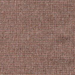 Carlow Callan | Drapery fabrics | Camira Fabrics