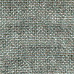 Carlow Carrick | Drapery fabrics | Camira Fabrics