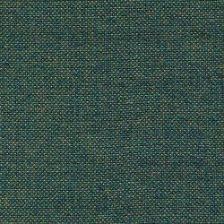 Carlow Cavan | Drapery fabrics | Camira Fabrics