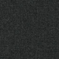 Carlow Clifden | Drapery fabrics | Camira Fabrics