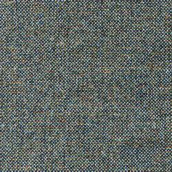 Carlow Convoy | Drapery fabrics | Camira Fabrics