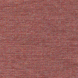 Carlow Dublin | Drapery fabrics | Camira Fabrics
