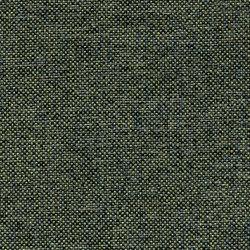 Carlow Emly | Drapery fabrics | Camira Fabrics