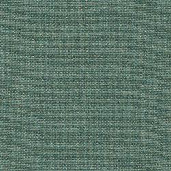 Carlow Ennis | Drapery fabrics | Camira Fabrics