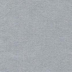 Carlow Glenamoy | Drapery fabrics | Camira Fabrics